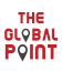 The Global Point